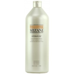 Mizani Hydrafuse Intensive Moisturizing Treatment 33.8 Oz