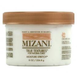 Mizani True Textures Moisture Stretch 8 Oz