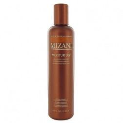 Mizani Moisturfuse Moisturizing Conditioner 8.5 oz