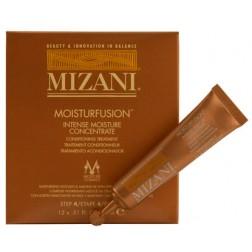 Mizani Moisturfusion Intense Moisture Concentrate
