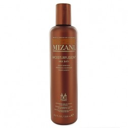 Mizani Moisturfusion Milk Bath 8.5 Oz