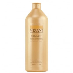 Mizani Phormula-7 Neutralizing Shampoo 33.8 Oz