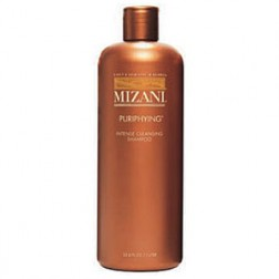 Mizani Puriphying Shampoo 33.8 Oz
