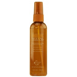 Mizani Thermasmooth Shine Extend 3.4 Oz