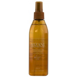 Mizani Thermasmooth Shine Extend 8.5 Oz
