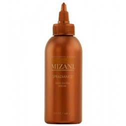 Mizani Spradiance High Gloss Serum 5 Oz