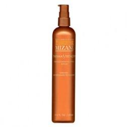 Mizani Thermastrength Style Serum 13.5 Oz