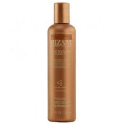 Mizani True Textures Cleansing Cream 8.5 Oz