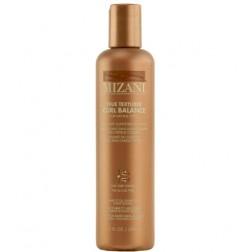 Mizani True Textures Curl Balance Shampoo 8.5 Oz