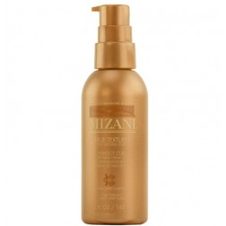 Mizani True Textures Perfect Curl Defining Cream Gel 5 Oz