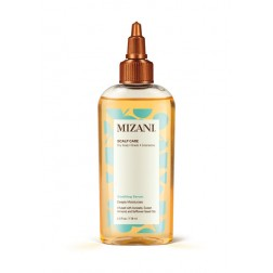 Mizani Scalp Care Soothing Serum 4 Oz