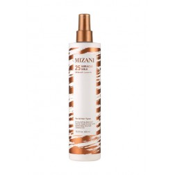 Mizani 25 Miracle Milk Multi-Benefit Leave-In Spray 13 Oz