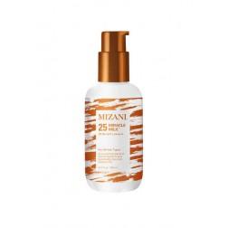 Mizani 25 Miracle Milk Multi-Benefit Leave-In Spray 3.4 Oz
