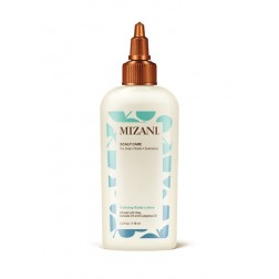 Mizani Scalp Care Calming Scalp Lotion 4 Oz