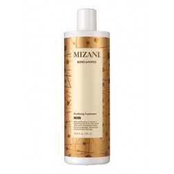 Mizani Bond pHorce Fortifying Treatment 16.9 Oz