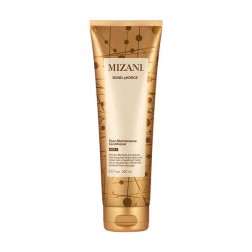 Mizani Bond pHorce Fiber Maintenance Conditioner 8.5 Oz