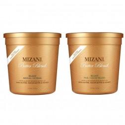 Mizani Butter Blend Relaxer 4 lb