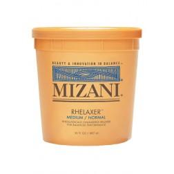 Mizani Classic Rhelaxer- Medium/Normal Hair 30 Oz