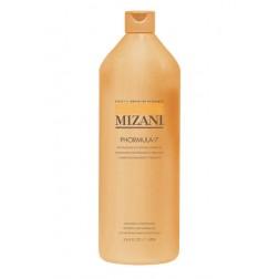 Mizani Classic Rhelaxer System Phormula-7 Neutralizing and Chelating Shampoo 33.8 Oz