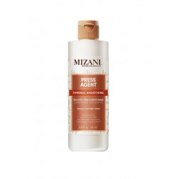 Mizani Press Agent Thermal Smoothing Sulfate-Free Conditioner 8.5 Oz