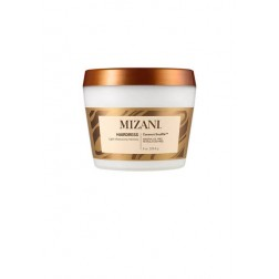 Mizani Coconut Soufflé Light Moisturizing Hairdress 8 Oz