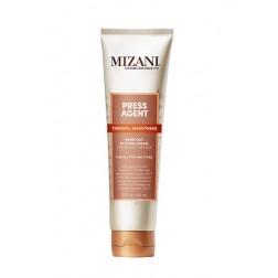 Mizani Press Agent Thermal Smoothing Raincoat Styling Cream 5 Oz