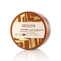 Mizani Lived-In Sculpting Paste 1.7 Oz