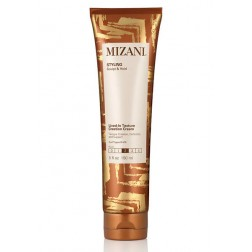 Mizani Lived-In Texture Creation Cream 5 Oz