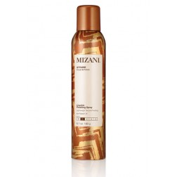 Mizani Lived-In Finishing Spray 6.7 Oz