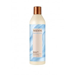 Mizani Moisture Fusion Moisture Rich Shampoo 16.9 Oz
