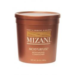 Mizani Moisturfuse Moisturizing Conditioner 30 Oz