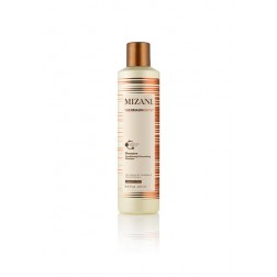 Mizani Thermasmooth Shampoo 8.5 Oz