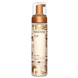Mizani Foam Wrap 8.5 Oz