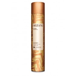 Mizani HD Shyne Lightweight Sheen Spray 9 Oz
