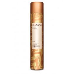 Mizani HRM Humidity Resistant Mist 9 Oz