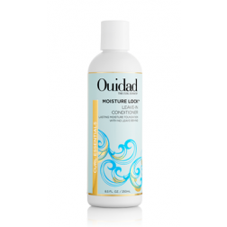 Ouidad Moisture Lock Leave-in Conditioner 2.5 Oz