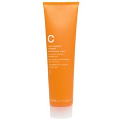 Mop C-System C-Straight Straightening Cream 5.1 oz
