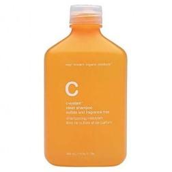 Mop C-System Clean Shampoo 10.1 oz