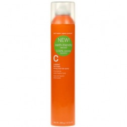 Mop C-System Firm Finish Hair Spray 10 oz