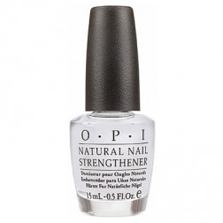 OPI Natural Nail Strengthener NTT60 .5oz