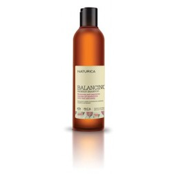 Rica Naturica Balancing Remedy Shampoo 1.7 Oz (50 ml)