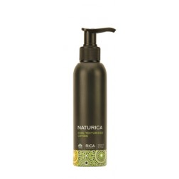 Rica Naturica Styling Curl Texturizer Lotion 5.1 Oz (150 ml)