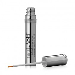 NeuLASH Lash Enhancing Serum 2 ml