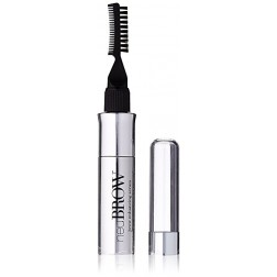 NeuLASH neuBROW Eyebrow Enhancer 6 ml
