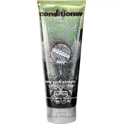 New York Streets Conditioner 8oz