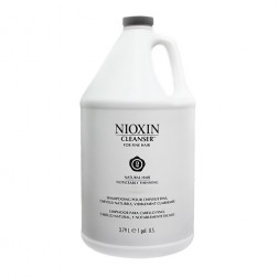 System 2 Cleanser Gallon by Nioxin