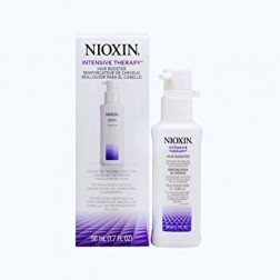 Nioxin Intensive Therapy Hair Booster 1.7 Oz