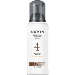 System 4 Scalp Treatment 6.8 oz by Nioxin