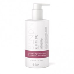 Blndn Nourish You Nourishing Conditioner Liter