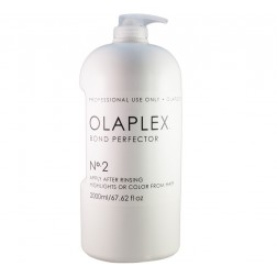 New Olaplex Hair Perfector No.3 | FashionandBeautyStore.com